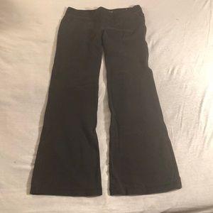 American Eagle yoga pants
